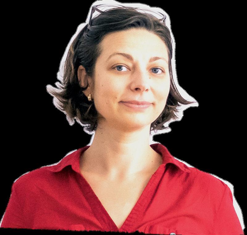 IrinaPopPsihoterapeut